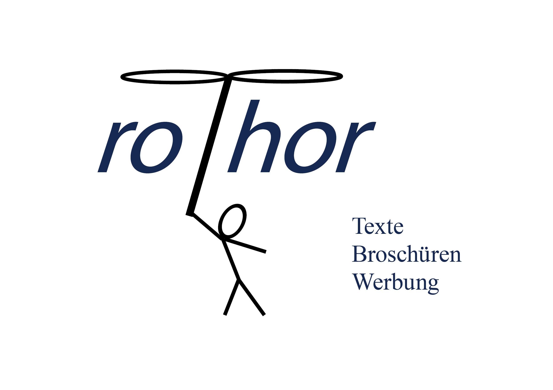roThor